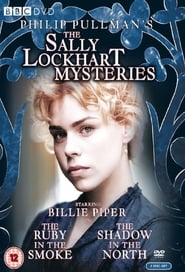 Ver The Sally Lockhart Mysteries Online