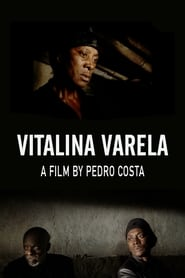 Vitalina Varela (2019) torrent