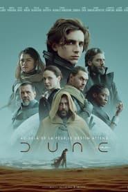 Voir Dune en streaming