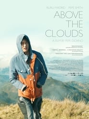 Watch Above the Clouds (2014)