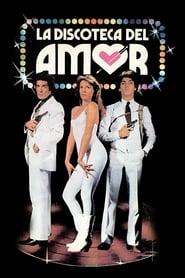 La Discoteca del Amor (1980)