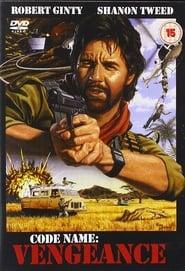 Code Name: Vengeance 1987