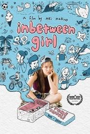 Inbetween Girl (2021)