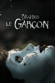 The Boy : La malédiction de Brahms en Streamcomplet