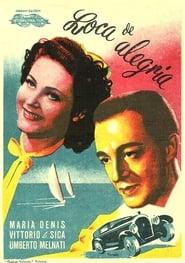 Pazza di gioia 1940