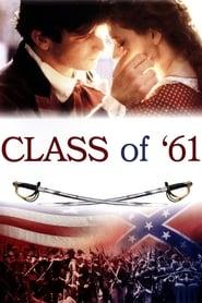 Class of '61 (1993)