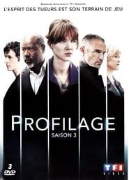 Profiling Paris: Staffel 3
