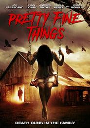 Pretty Fine Things (2016                     ) Online Cały Film Lektor PL CDA Zalukaj