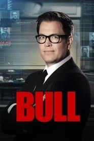 Bull Season 6 Episode 1