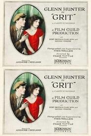 Grit 1924