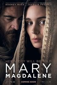 Maria Magdalena 1x21