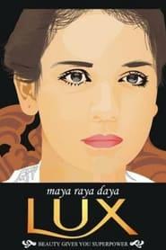 Maya, Raya, Daya 2006
