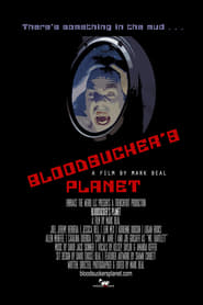 Bloodsucker's Planet [2019]