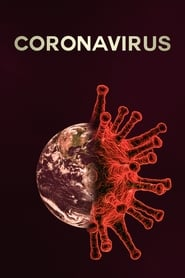 Coronavirus: El virus que paraliza la mundo