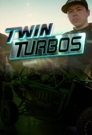 Twin Turbos S02E06 Season 2 Episode 6
