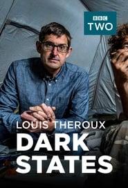 Louis Theroux: Dark States 2017
