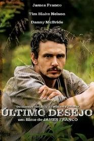 Último Desejo Torrent (2013)