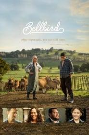 Bellbird (2019)