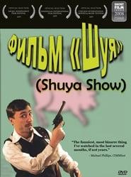 Shuya Show 2009