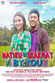 Hatiku Di Skakmat By You 2019