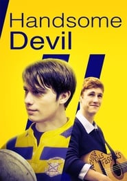 Handsome Devil (2016) Online