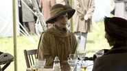Downton Abbey Season 5 Episode 6 : Episode 6