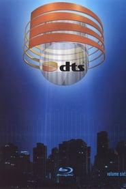 2012 DTS Blu-Ray Demo Disc Vol.16
