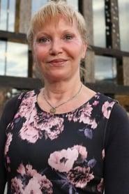 Anitra Eriksen isHanne Gundersen