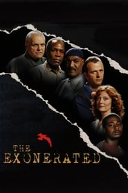 The Exonerated (2006)