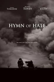 Hymn of Hate 2018