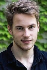 Elliot Latil
