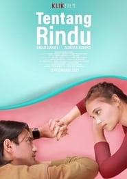 Tentang Rindu (2021)