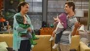 Baby Daddy Season 1 Episode 8 : The Daddy Whisperer