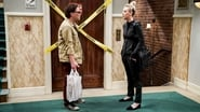 The Big Bang Theory Season 12 Episode 9 : The Citation Negation