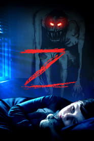 Poster for Z