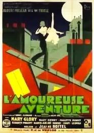 Amourous Adventure