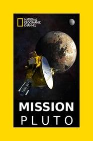 Mission Pluto (2015)