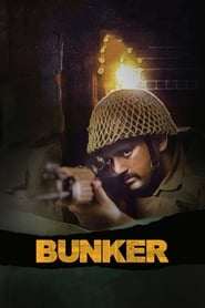Bunker (2020) 1080P 720P 420P Full Movie Download