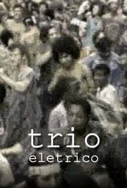 Trio Elétrico 1977