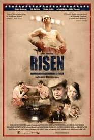 Risen – Vaincre ou Mourir Streamcomplet