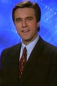 Tino Monte isToronto Reporter #2