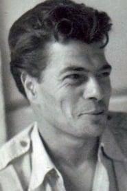 Michel Romanoff