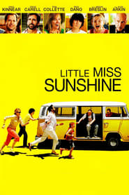 Regarder Little Miss Sunshine