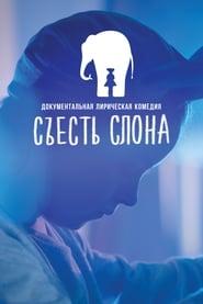 Eating An Elephant (2020)