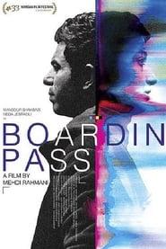 مشاهدة فيلم Boarding Pass مترجم