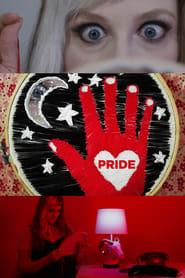 Pride (2020) Cda Zalukaj Online