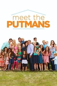 Meet the Putmans streaming vf poster