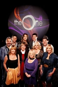 The One: Season 2
