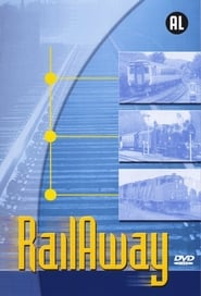 Rail Away 1996