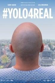 #YOLO4REAL (2017)